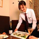 飲食店新規開業の準備と大切なバランス・ポイントを考える!