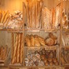 パンにも旬がある!?美味しいフランスパンの見極め方教えます!