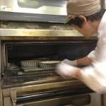 パン屋さん独立開業準備。必要な備品はこんなにある。~窯編~