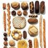 世界のパンは無限大!?一体どんな種類のパンがあるのかな?~フランス編~
