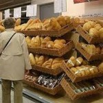 世界のパンは無限大!?一体どんな種類のパンがあるのかな?~アメリカ編~
