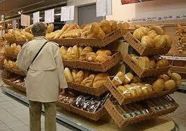 アメリカパン