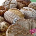 世界のパンは無限大!?一体どんな種類のパンがあるのかな?~ドイツ編~