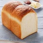 世界のパンは無限大!?一体どんな種類のパンがあるのかな?~イギリス編~