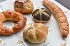 世界のパンは無限大!?一体どんな種類のパンがあるのかな?~オーストリア編~