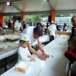 パン職人になってみたい!パン職人の気になる給料と年収、調べてみました!