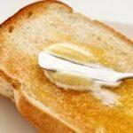マーガリンの恐怖!あなたがパンに塗っているマーガリンが実は。。。