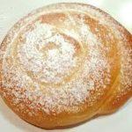 世界のパンは無限大!?一体どんな種類のパンがあるのかな?~スペイン編~