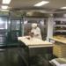 パン屋さんを独立開業するために必要な機械って?~パート1~