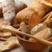 世界のパンは無限大!?一体どんな種類のパンがあるのかな?~イタリア編~